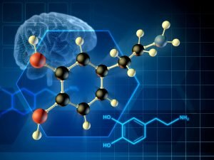 dopamino