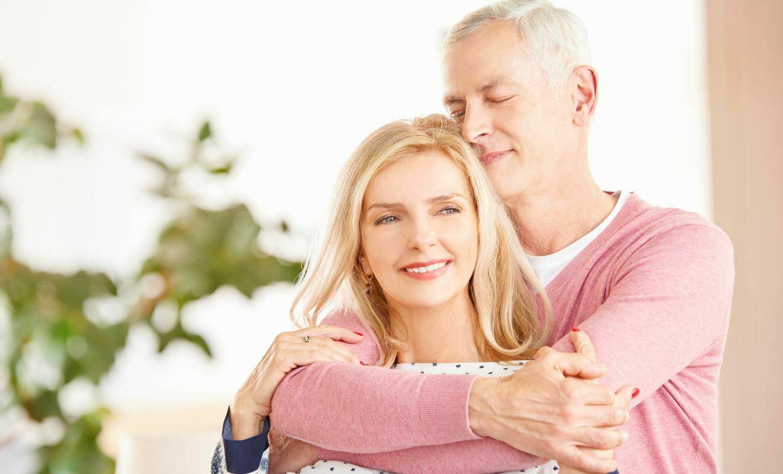 efecte culminante ale oxitocinei